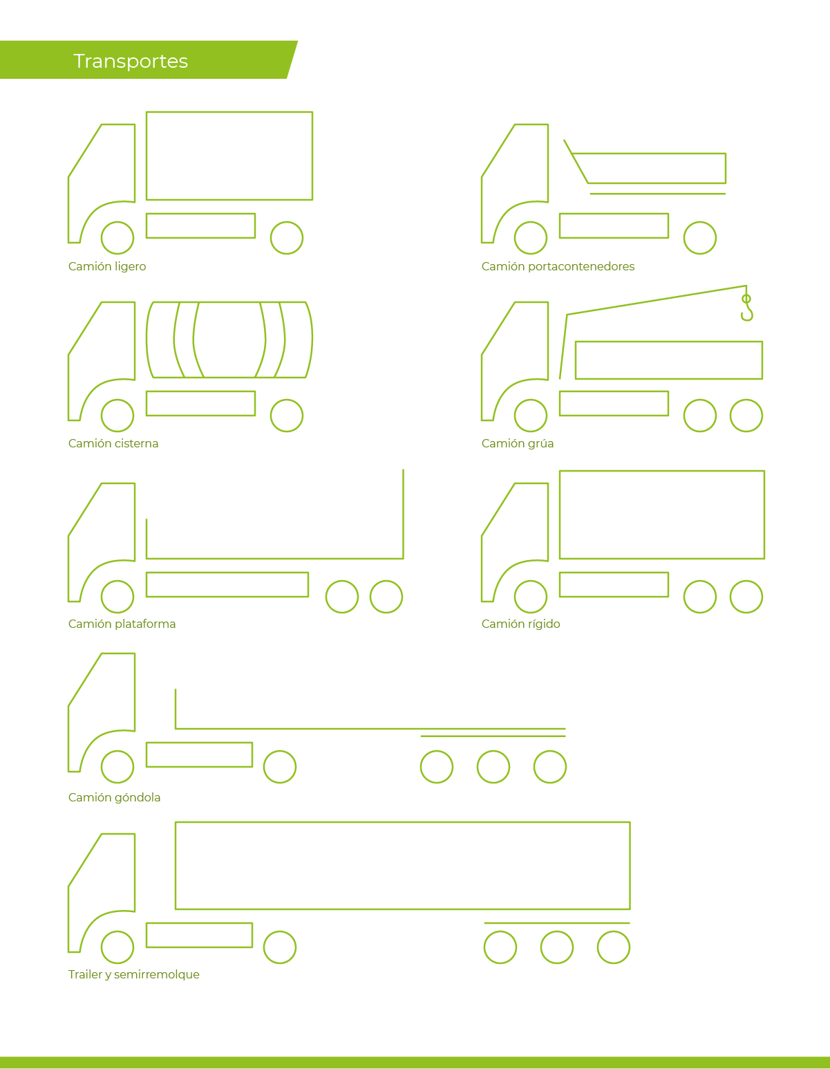 llopis-infografia-03-27