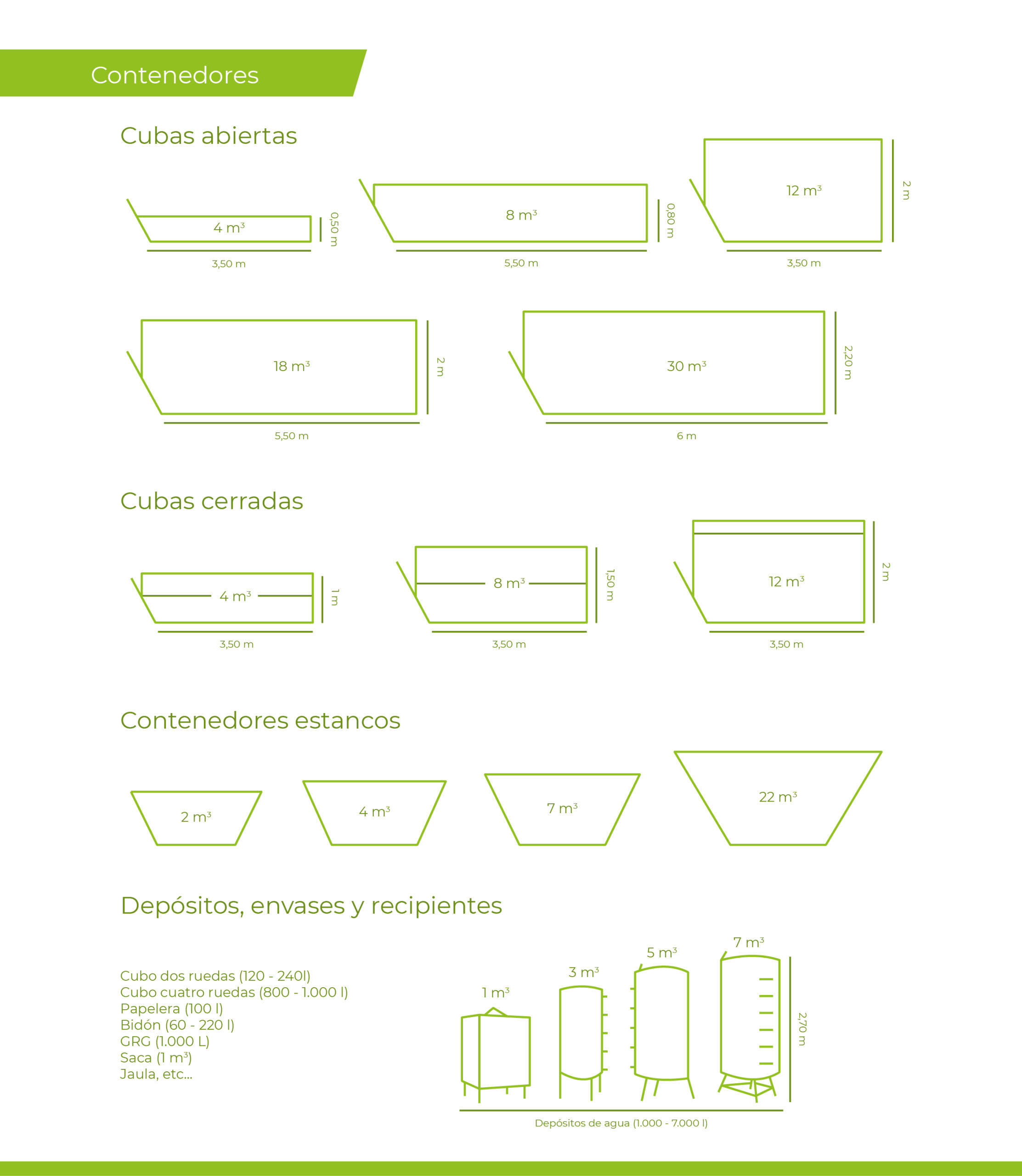 llopis-infografia-cubas-33